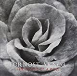 Death of a Rose by Fornost Arnor