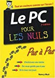 PC pour les nuls