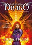La Ragazza Drago (5): L'ultima battag...