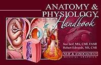 Anatomy & Physiology Handbook download ebook