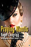 img - for Praying Mantis book / textbook / text book