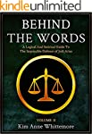 Behind The Words: A Logical and Satir...