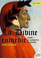 La Divine com�die