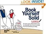 Book Yourself Solid Illustrated: The...