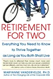 img - for Retirement for Two book / textbook / text book