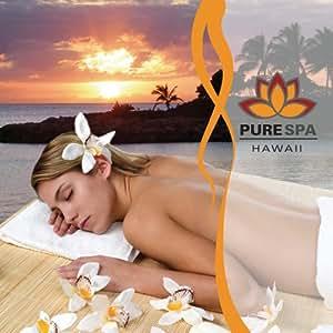Pure Spa Hawaii