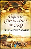 img - for Treinta Doblones de oro (Spanish Edition) book / textbook / text book
