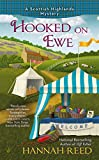 Hooked on Ewe (A Scottish Highlands Mystery)