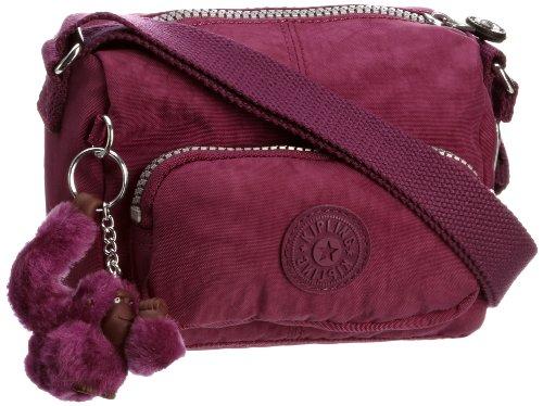 Kipling Women's Tedros Small Shoulder Bag