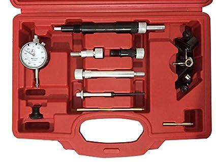 Test Gauge Kit Test Gauge Tool Kit Sf0175