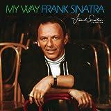 My Way (40th Anniversary)