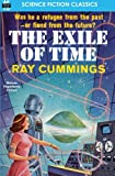 Exile of Time, The