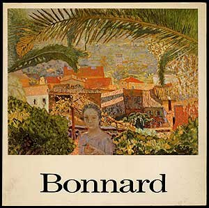 Bonnard: The Late Paintings