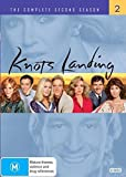 Knots Landing - Season 2 by James Houghton