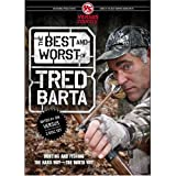 The Best and Worst of Tred Barta (2-Disc Set)