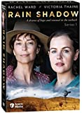 Rain Shadow: Series One