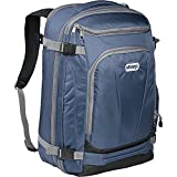 eBags TLS Mother Lode Weekender Convertible (Blue Yonder)