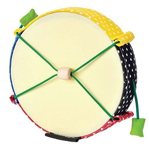 plan-toys-juguete-great-gizmos-pl6420-version-francesa