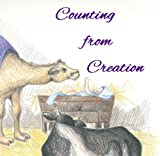 img - for Counting from Creation book / textbook / text book
