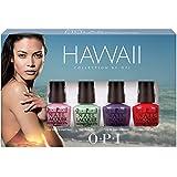 OPI Hawaii Mini, 0.125 Ounce