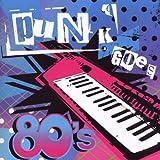 Punk Goes 80s