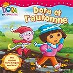 Dora et l'automne