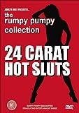 echange, troc 24 Carat Hot Sluts [Import anglais]