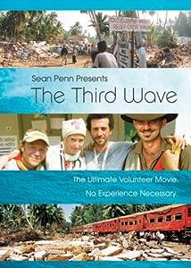 Third Wave