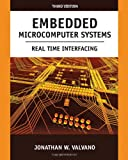 img - for Embedded Microcomputer Systems: Real Time Interfacing book / textbook / text book