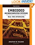 Embedded Microcomputer Systems: Real...