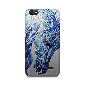 MOBICTURE Pattern Premium Designer Mobile Back Case Cover For Huawei Honor 4C back cover,Huawei Honor 4C back cover 3d,Huawei Honor 4C back cover printed,Huawei Honor 4C back case,Huawei Honor 4C back case cover,Huawei Honor 4C cover,Huawei Honor 4C covers and cases
