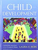 img - for Child Development, Canadian Edition book / textbook / text book