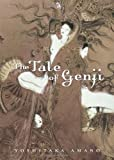 The Tale of Genji