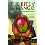 "The Bite of the Mangovon ""Mariatu Kamara"""
