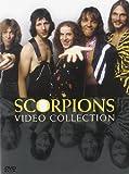 echange, troc Video Collection