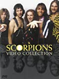 Video Collection