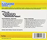 Disney Channel Volume 1