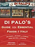 Di Palo's Guide to the Essential Food...