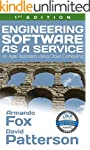 Engineering Software as a Service: An...