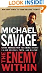 The Enemy Within: Saving America from...