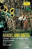 Humperdinck, Engelbert - Hänsel und Gretel title=