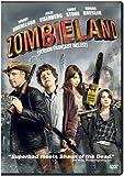Zombieland (Bilingual)