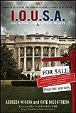 I.O.U.S.A.: One Nation. Under Stress. In Debt.