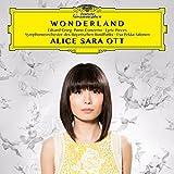 【Amazon.co.jp限定】ワンダーランド(特典:Amazonオリジナルカード付(ポストカードサイズ))