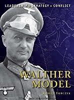Model (Command)
