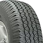 Goodyear Wrangler RT/S Radial Tire - 265/70R16 111S