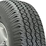 Goodyear Wrangler RT/S Radial Tire - 255/70R16 109S