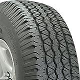 Goodyear Wrangler RT/S Radial Tire - 255/70R16 109S