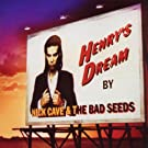 Henry's Dream (2010 Digital Remaster)