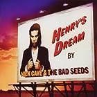 Henry's dream © Amazon